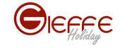 Gieffe advice and service